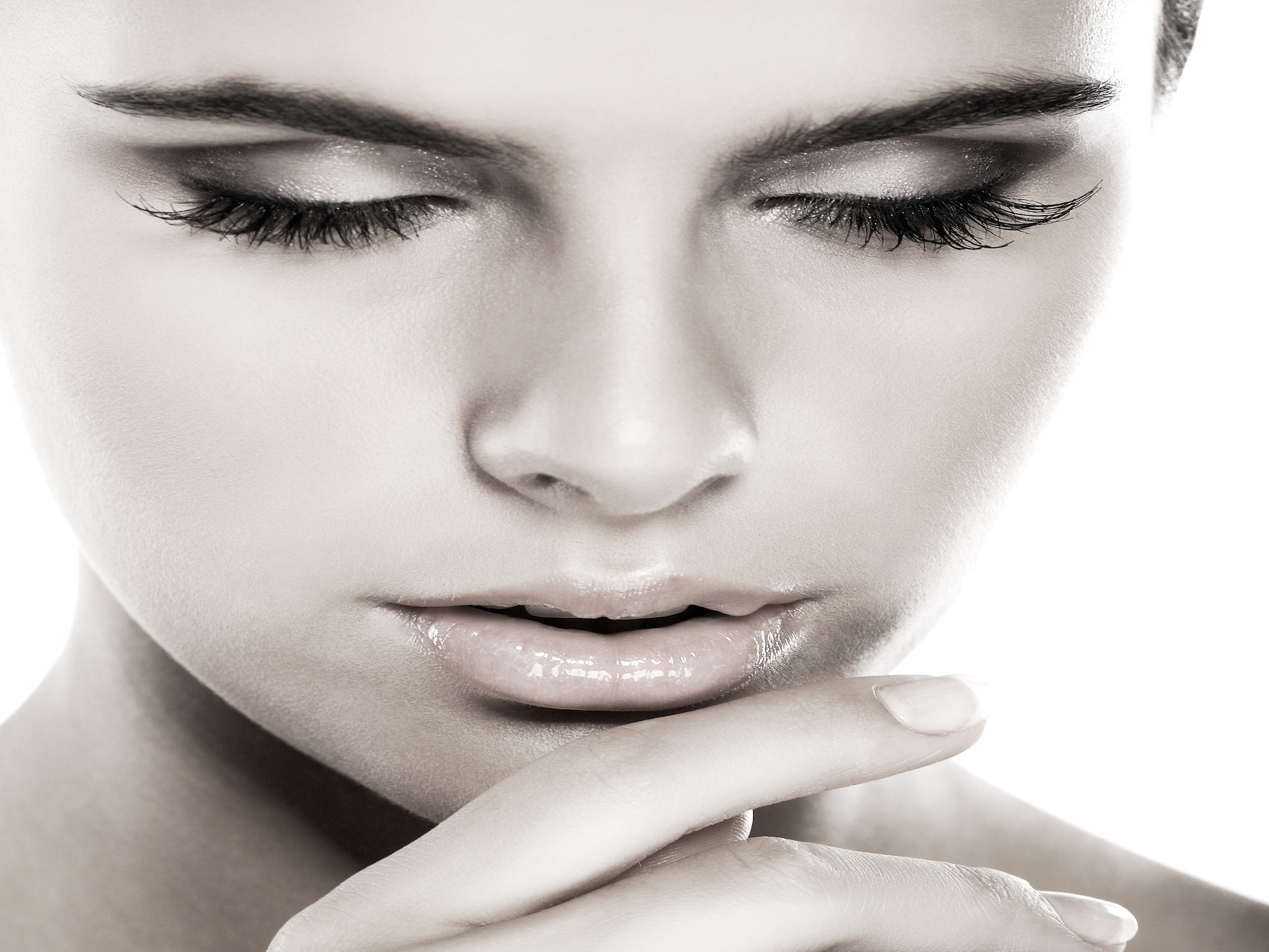 We Specialise in all Types of Skin & Cosmetic Laser Treatments